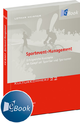 Sportevent-Management