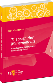 Theorien des Managements