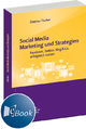 Social Media Marketing und Strategien