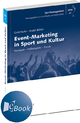 Event-Marketing in Sport und Kultur