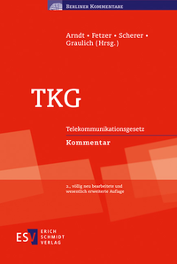 eBook TKG