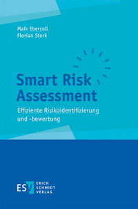 eBook Smart Risk Assessment