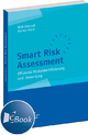 Smart Risk Assessment
