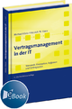 Vertragsmanagement in der IT