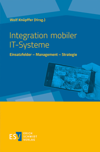 eBook Integration mobiler IT-Systeme