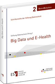 Big Data und E-Health –
