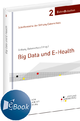 Big Data und E-Health