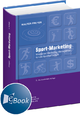 Sport-Marketing