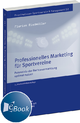 Professionelles Marketing für Sportvereine
