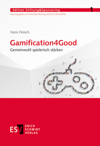 eBook Gamification4Good