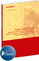 False Alarm Study: False Alarm Data Collection and Analysis from Fire Detection and Fire Alarm Systems in Selected European Countries
