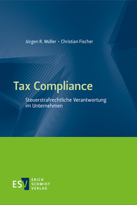 eBook Tax Compliance