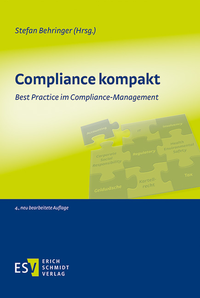 eBook Compliance kompakt