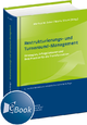 Restrukturierungs- und Turnaround-Management