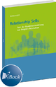 Relationship Sells