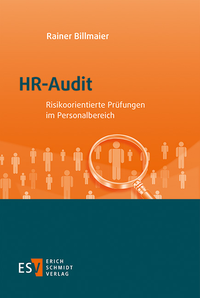 eBook HR-Audit