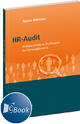 HR-Audit