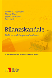 eBook Bilanzskandale