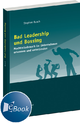 Bad Leadership und Bossing